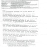 Thumb offener brief 1996